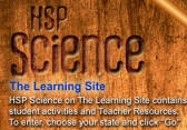 harcourt_science