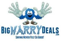 Big Harry Deals