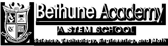 Bethune Academy