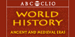Abcclio_WorldHistoryAncient