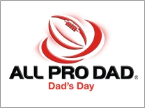 All_Pro_Dad_Logo