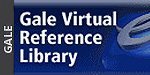 gale_virtualreference