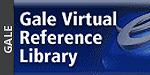 gale_virtualreference