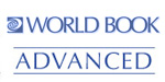worldbook_advanced