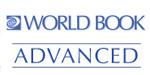 worldbook_advanced