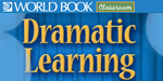 worldbook_dramatic