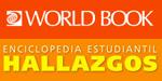 worldbook_hallazgos