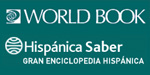 worldbook_hispanica