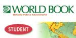 worldbook_student