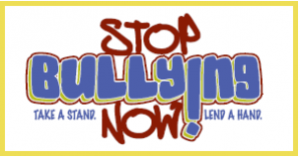 Bullying Logo