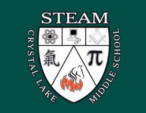 steamacademy