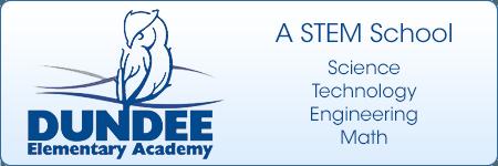Dundee Elementary Academy