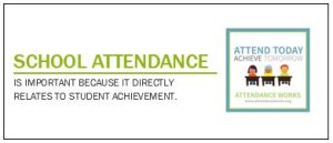 Attendance pic