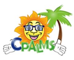 CPALMS Logo
