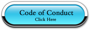 code-of-conduct-button