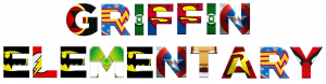 griffin-ele-superhero