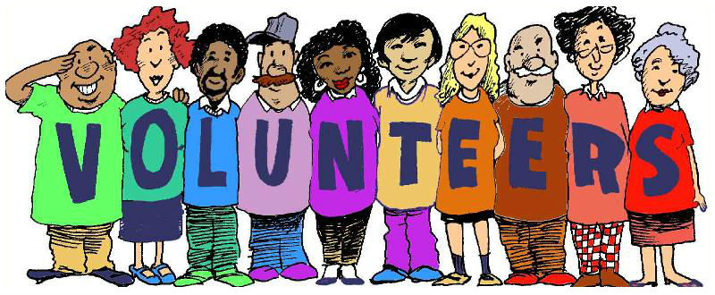 Volunteers_color