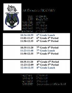 bell-schedule-16-17-jma