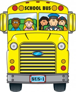 bus-20clip-20art-xTgKapMXc