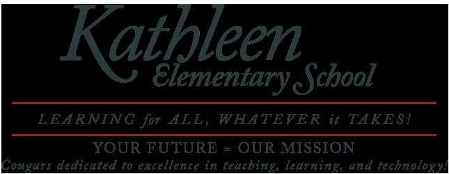 Kathleen Elementary School