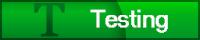 testingbutton