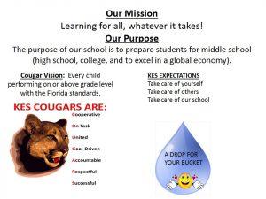mission-vision-purpose