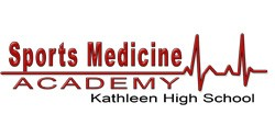 KHSSportSMed