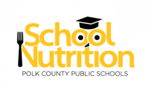 Nutrition School Menus