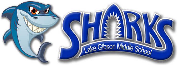 Lake Gibson Middle School