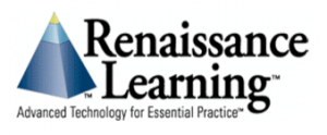 Reniassance learning