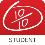 1010student-copy