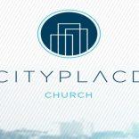 city-place