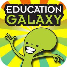 educationgalaxy