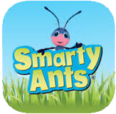 smarty-ants