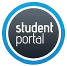 studentportal