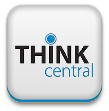 think-central-icon