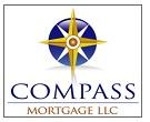 compasssmall