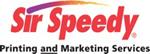 logo_sirspeedy