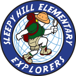 sleepy-hill-explorers-300x300
