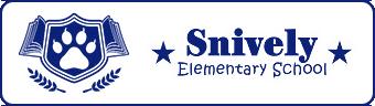John Snively Elementary
