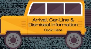 car-line-button3