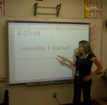 smartteacher