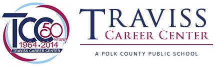 Traviss Career Center