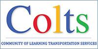 colts2